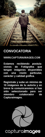 Capturaimages